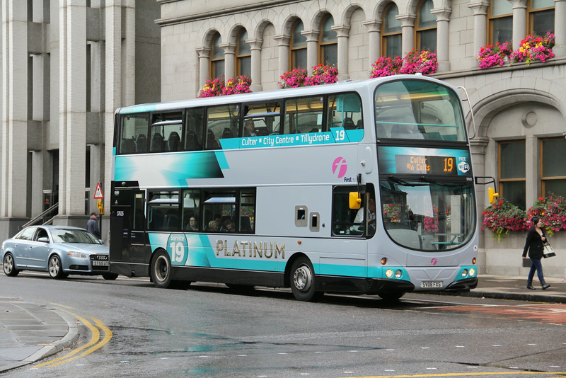 First Abdn 37645 Broad St Abdn Jul 14