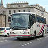 First Abdn 23402 Union St Glas Jul 14