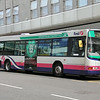 First Abdn 62167 Bridge St Abdn 1 Jul 14