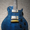 PRS Semi-Hollow Singlecut