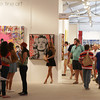 Art Basel Miami 196 photo by Mark Salner
