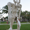 Art Basel Miami 137 photo by Mark Salner