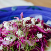 DM Wilted Red Cabbage Salad 01