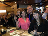 20140308  Cooper's Hawk Winery & Restaurant.