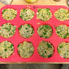 (2014.07.12) - Spicy Paleo Tuna Cakes (ready to bake!)