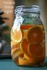 20101120-orange-liqueur-edited-1