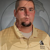 UNCP Football head shots for the 2010-2011 school year yarbrough_blake.jpg