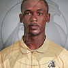 UNCP Football head shots for the 2010-2011 school year whittington_dom.jpg