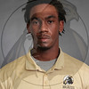 UNCP Football head shots for the 2010-2011 school year williams_rakim.jpg