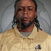 UNCP Football head shots for the 2010-2011 school year williams_daniel.jpg
