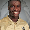 UNCP Football head shots for the 2010-2011 school year williams_te'vell.jpg