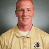 UNCP Football head shots for the 2010-2011 school year wickline_eddie.jpg