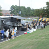UNCP Football Tailgating at the 2011 Two Rivers Classic 2-rivers_0056.jpg