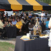 UNCP Football Tailgating at the 2011 Two Rivers Classic 2-rivers_0223.jpg