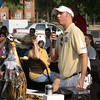 UNCP Football Tailgating at the 2011 Two Rivers Classic 2-rivers_0219.jpg