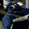 2013 Clarkston Varsity Football vs Romeo Image  067