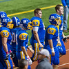 2014-VFB-Hampton vs. Greensburg Salem-247