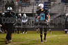 Mt Tabor Spartans vs Reagan Raiders Varsity Football
