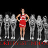 Cheer Loretto