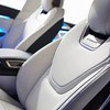 2015-Ford-Edge-Concept-HD-Wallpapers-8