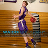 2013 FCHS Boys Basketball 029