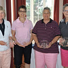 The 22nd annual Women's Healthcare Classic held on June 9, 2014 at the Grosse Ile Golf and Country Club. The Friends of the WHC was held at the Dearborn Country Club.
