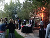 2014 Park City Communiy USSA Reception hosted by Mike Engel<br /> Photo: USSA