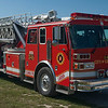CFD Training X46 former L-28 aa