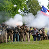 Civil War Days in Lake County Forest Preserves IL. 7/14/2013. Thanks to everyone who participated. Photography by: Ccreative Images Photography. All rights reserved.