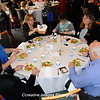 McHenry Area Chamber of Commerce Scramble. 4.24.15<br /> McHenry Photographer Ccreative Images Photography