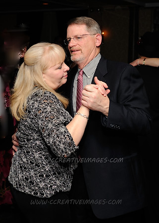 McHenry IL Photographer. McHenry IL Area Chamber of Commerce Annual Dinner 1.24.15