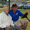 Wauconda Photographer. Wauconda Chamber of Commerce Rodeo. 7.12.14