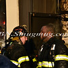 Freeport F D Building fire 9 East merrick Road 2-17-14-30