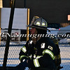 Freeport F D Building fire 9 East merrick Road 2-17-14-31