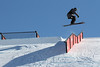 FIS Freestyle Skiing World Cup Slopestyle Cardrona