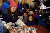U.S. Freestyle Aerials Olympic Ski Team announcement and sendoff at Deer Valley, Utah<br /> Photo: Tom Kelly/U.S. Ski Team