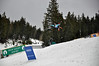 USANA U.S. Freestyle Championships dual moguls at Deer Valley Resort.<br /> <br /> Photo: Riley Steinmetz/U.S. Ski Team