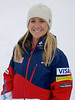 K.C. Oakley<br /> 2014-15 U.S. Freestyle Moguls Ski Team<br /> Photo: Garth Hagar/U.S. Ski Team