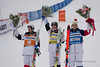 2015 Putnam FIS Freestyle World Cup in Lake Placid<br /> Moguls<br /> <br /> Photo © Julien Heon<br /> Photo may be used for editorial use only. All other inquiries please contact jh@julienheon.com