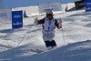 Troy Tully<br /> Moguls<br /> 2015 USANA U.S. Freestyle Championships<br /> Photo © Larry Pierce