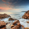 <b>Cap d'Antibes #27 (French Riviera)</b> <i>Canon EOS 5D Mark II + Canon EF 17-40mm f/4L USM</i>