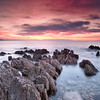 <b>Cap d'Antibes #28 (French Riviera)</b> <i>Canon EOS 5D Mark II + Canon EF 17-40mm f/4L USM</i>