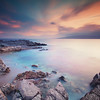 <b>Cap d'Antibes #30 (French Riviera)</b> <i>Canon EOS 5D Mark II + Canon EF 17-40mm f/4L USM</i>