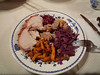 #021-2012-24-11-Thanksgiving_Second_Plate