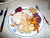 #017-2012-24-11-Thanksgiving_Full_Tasty_Plate