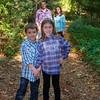 20141019_Taylor Family Pictures