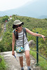 Hike from Mui Wo to Discovery Bay (2012-10-01)