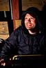 Nichols DJing - 2014-04-05