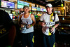 Los and Biz carbombs - 2014-07-19