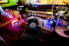 Black Cans and carbombs - 2014-07-18